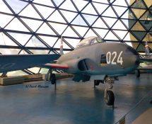 10024 T-33A YugoslavAF (FK)