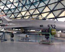 22532 Mig-21 YAF (FK)