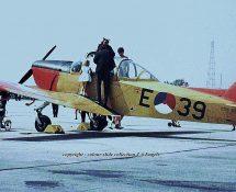E-39 at De Kooij in 1967 (CHE)