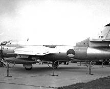 N-301 (CFK)