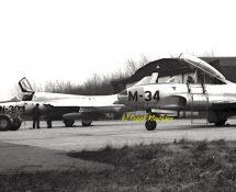 N-304 at Eindhoven in 1967 (FK)