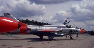 N-304 (CGH)