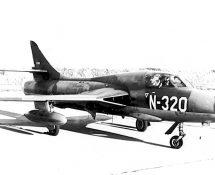 N-320 (CFK)