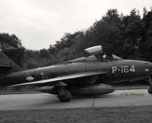 NEW: P-164 (GH)