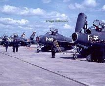 P-173 (Coll.GH)