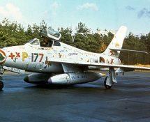 P-177 (Coll.GH)