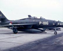 P-186 (GH)