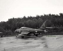 P-193 (GH)