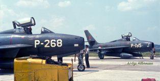 NEW: P-195 (CGH)