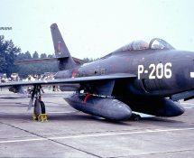 NEW: P-206 (GH)