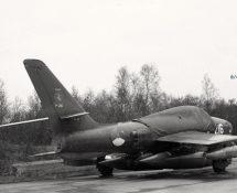 NEW: P-216 (GH)