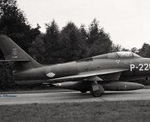 NEW: P-220 (GH)