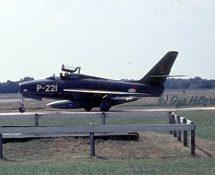 P-221 (GH)