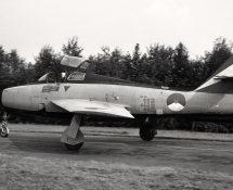 P-228 (GH)