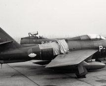 NEW: P-229 (GH)