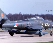NEW: P-230 (GH)