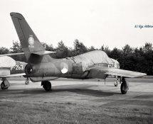 NEW: P-234 (GH)