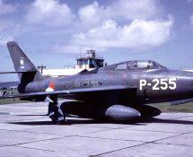 P-255 (Coll.GH)