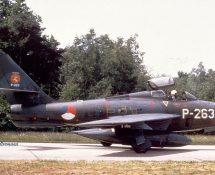 P-263 (GH)