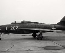 NEW: P-267 (GH)