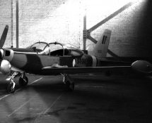 ST-34