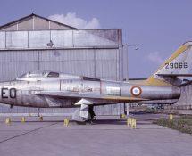 1-EO, Chateaudun June 1969 (CGH)