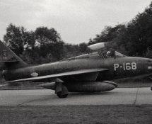 P-168 (Coll.GH)