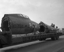 P-257 (GH)