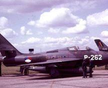 P-262 (Coll.GH)
