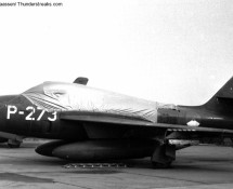 P-273 (FK)