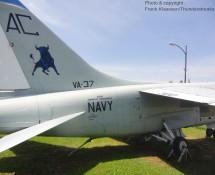 A-7E Corsair (FK)