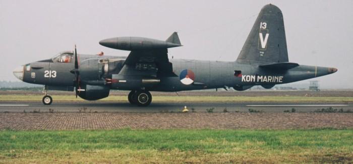 Twenthe Airshow (NL), August 31st, 1974