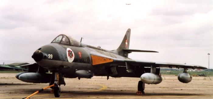 Musée de l'Air, Le Bourget ( France ), August 29th, 1990