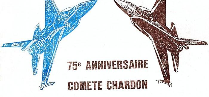 Florennes Airshow (Belgium), September 12th, 1992