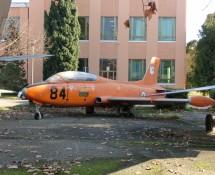 MB326