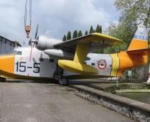 Albatros IAF