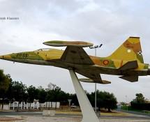 SRF-5A Moron