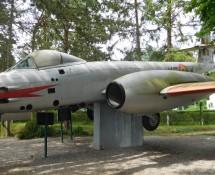 Meteor K5-S Dinant